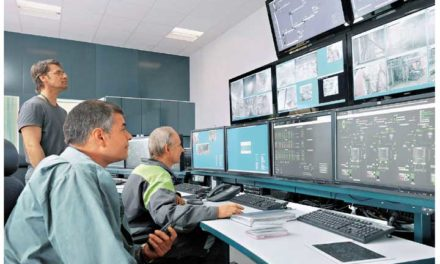 ABB's Optimization Package Aims to Reduce Costly Process Variability