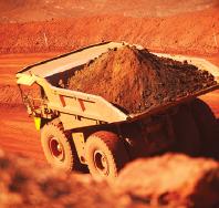 BHP Billiton Submits Strategic Document for Pilbara Asset Development