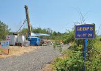 Lundin Acquiring Interest in Serbian Copper-Gold Project