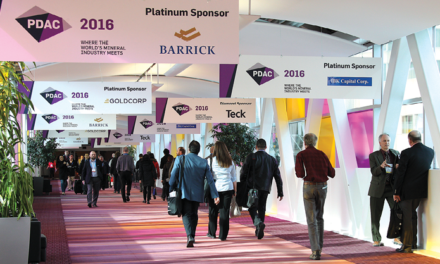 PDAC 2016: Looking for Solutions in a Difficult Market