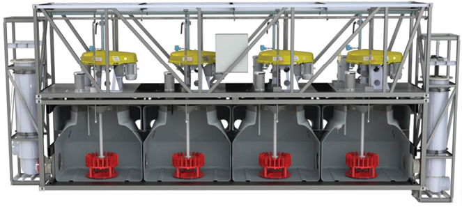 2 r Outotec cPlant 2