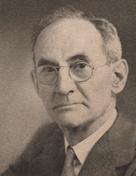 H.C. Parmalee