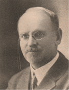 J.E. Spurr