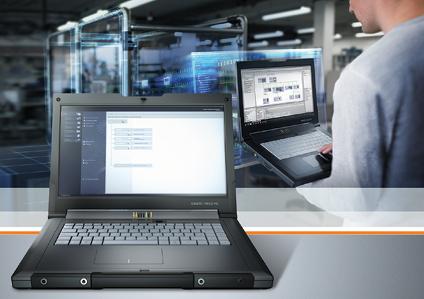 Siemens Computer