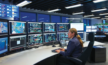 Mining is Now a Cyber-threat Target