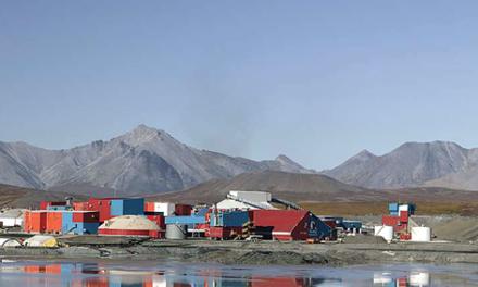 Sustainable Development: Miners Seek Ways to Maintain Momentum