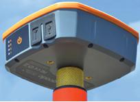 Low-cost, Versatile GNSS Receiver