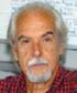 Prof. Roberto Villas-Boas