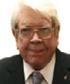 Dr. James Wm. White