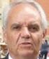 Carl Kindinger