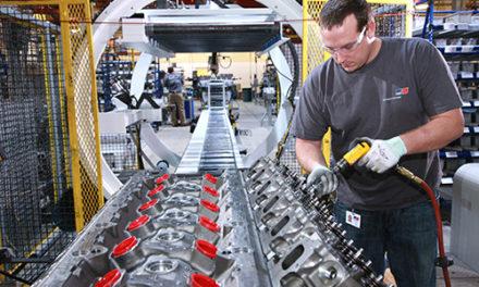 Diesel Update: New Engine Platforms and Updates Aim for Higher Versatility, Lower TCO