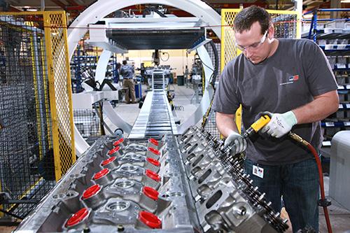 34 Diesel Engines.jpg