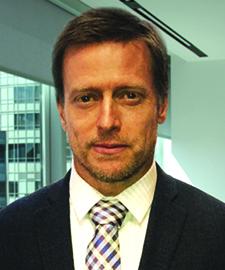 Martin Kostuik.jpg