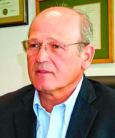 Raul Benavides.jpg