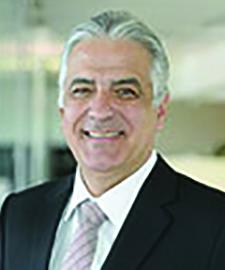 Sebastião Balbino.jpg
