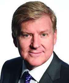 Ian W. Pearce.jpg