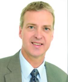 Anders Lindén.jpg
