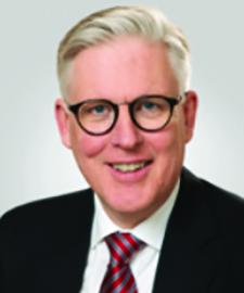 Jörgen Ekelöw.jpg