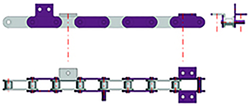 Tsubaki configurator.jpg