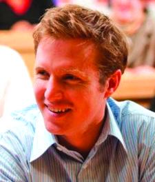 Ryan MacWilliam