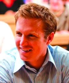 Ryan MacWilliam.jpg