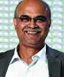Vinayak Pai.jpg