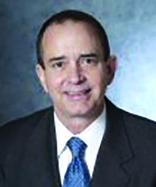 Jeffry N. Quinn