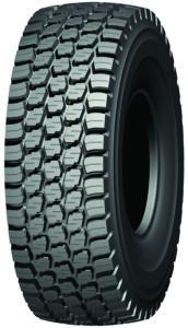 Goodyear-AS-3A-OTR-tire