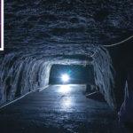 Mine Worker Fatigue and Circadian Rhythms