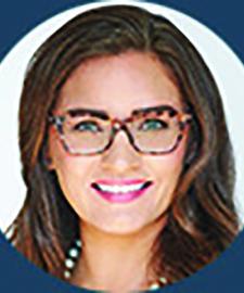 EMJ january 2018 people Elizabeth A. Wademan