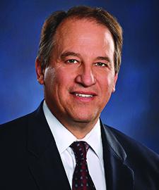Dr. Michael J. Mankosa
