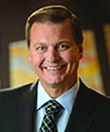 Gary J. Goldberg