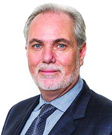 Dr. Neil O'Brien