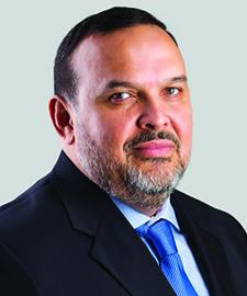 Otávio Monteiro