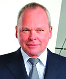 Stephan Schaller
