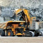 Technology Improves Shovel Productivity