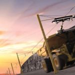 Mining Thrives in Scandinavia