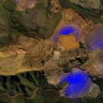 Technology to Tackle Tailings