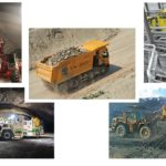 The Perfect Partners for Sustainable Mining