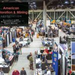 The AEMA Hosts Its 125th Annual Meeting