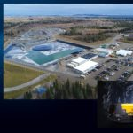 Battery-electric Vehicles: Brightening the Mining Industry's Future