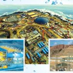 Sustainable Water Supply for Chile's Copper Mines
