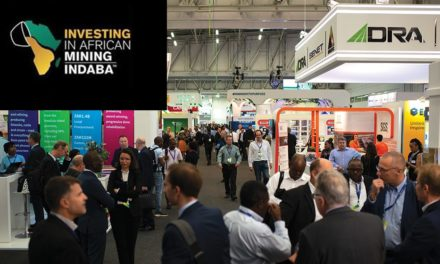 Mining Indaba Highlights the Issues the Industry Faces in Africa