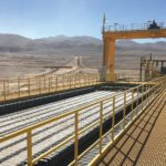 How to Make Filtered Tailings Feasible
