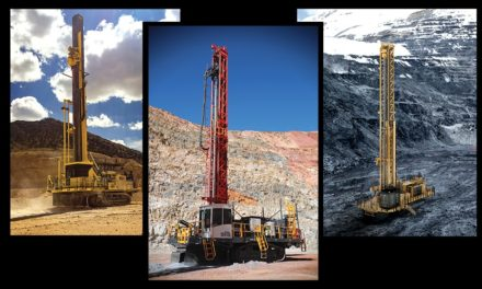 Changing the Rotary Drilling Narrative