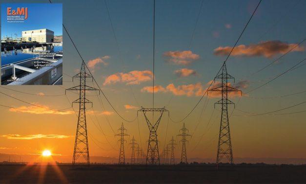 Disruptive Metallurgy for Cleaner, Greener Battery Metals