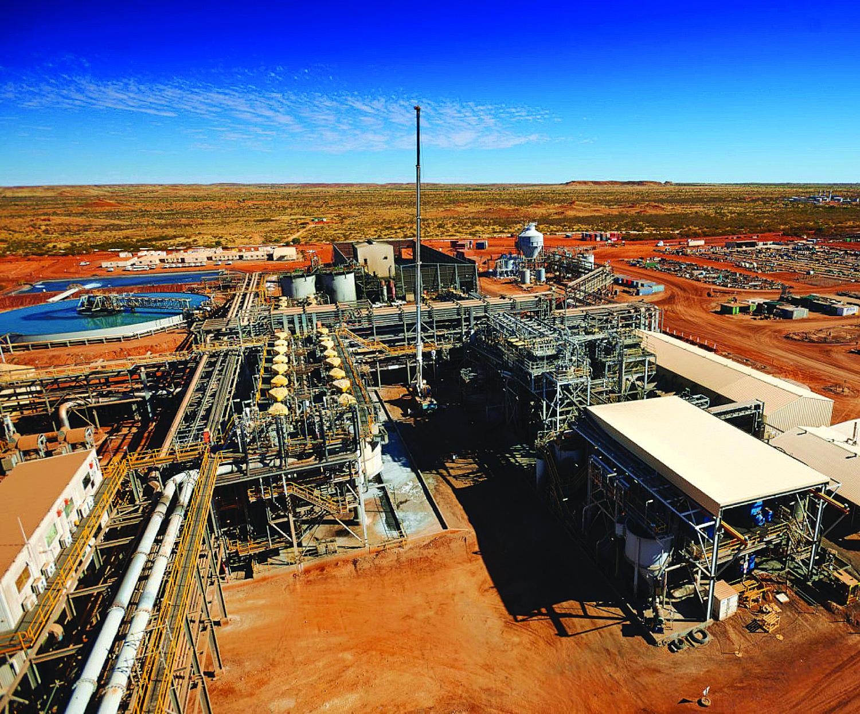 9 Newcrest Telfer mine Western Australia-min