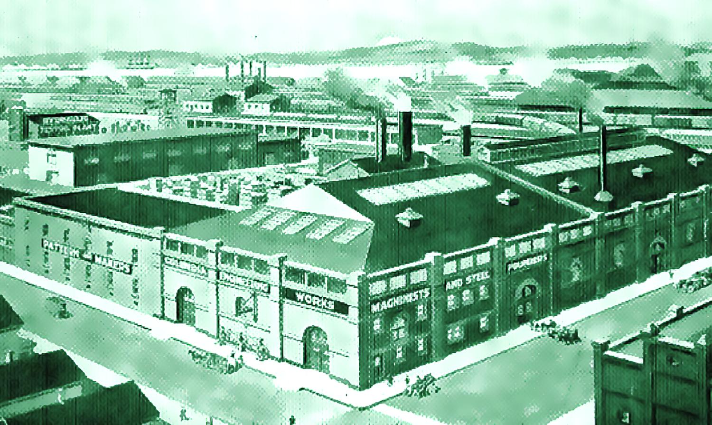 NW Johnson Plant 1904-min